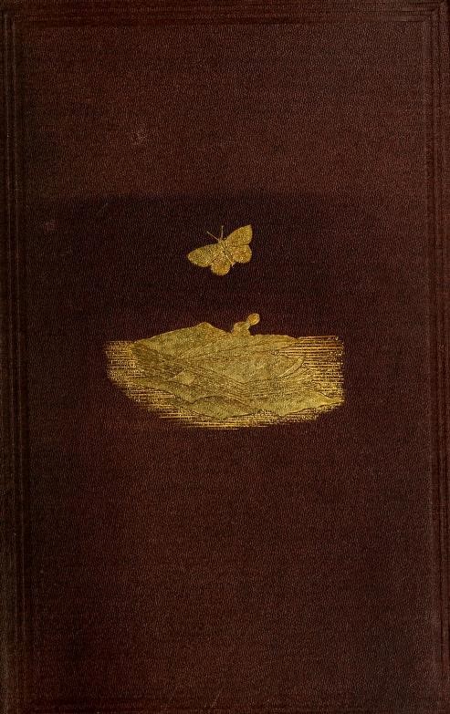 "William Stevens, 1818-1876 Robinson - ""Warrington"" pen-portraits: a collection of personal and political reminiscences from 1848 to 1876, from the writings of William S. Robinson. With memoir, and extracts from diary and letters never before published"