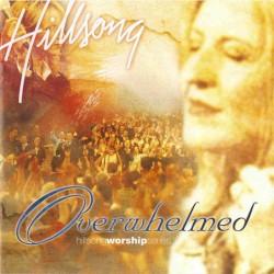 Hillsong - Praise & Worship