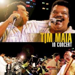 Tim Maia - Você e Eu, Eu e Você [u8N]
