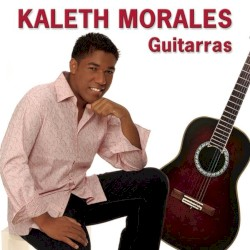 Kaleth Morales - Aparentemente