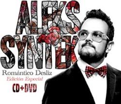 Aleks Syntek - Corazones Invencibles