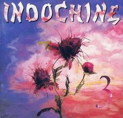 Indochine - Trois nuits par semaine