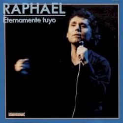 Raphael - Frente al espejo