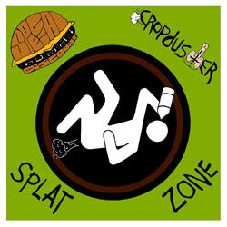 SplatZone-ThumbnailCover.jpg