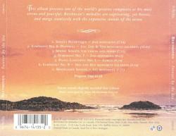 Dan Gibson - Moonlight Sonata: 1st Movement