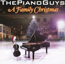 The Piano Guys - Still, Still, Still