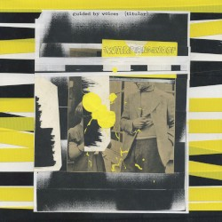 Angelic Weirdness by Guided by Voices