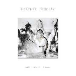 Heather Findlay - Southern Shores