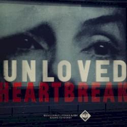 Unloved - Love (Instrumental)