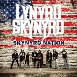 Lynyrd Skynyrd - That Ain't My America