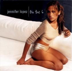Jennifer Lopez - Should've Never