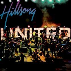 Hillsong UNITED - Fire Fall Down