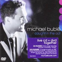 Michael Bublé - Fever