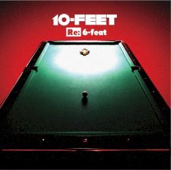 10-FEET - BASKET CASE (Green Day)