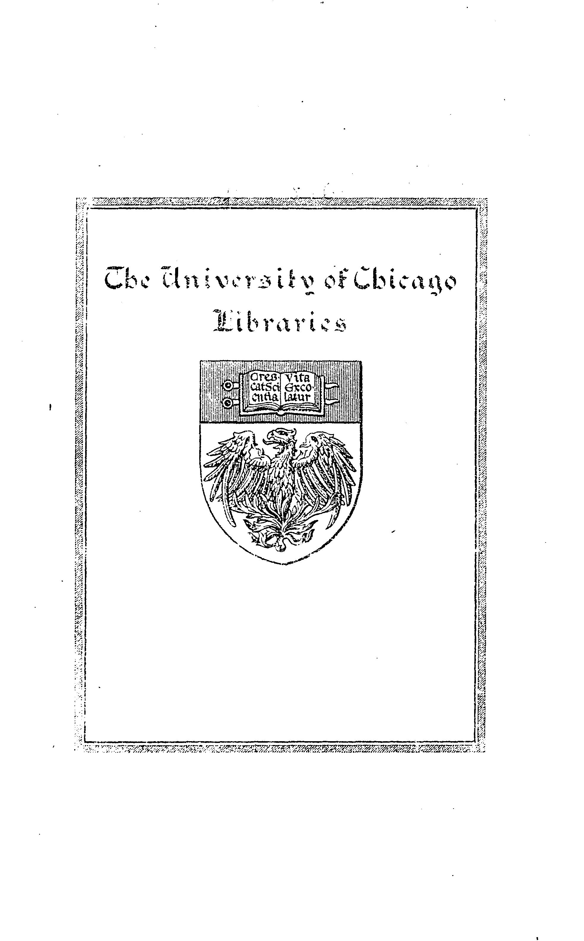 Cover of: The  plays of Euripides in English in 2 volumes