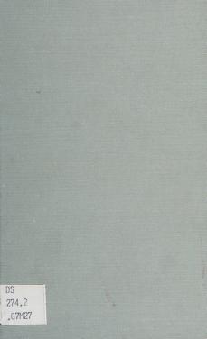 Cover of: Britain and her buffer state   McLean, David., David McLean