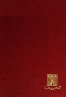 Cover of: Cuando don Alfonso era rey   Alejandro Núñez Alonso