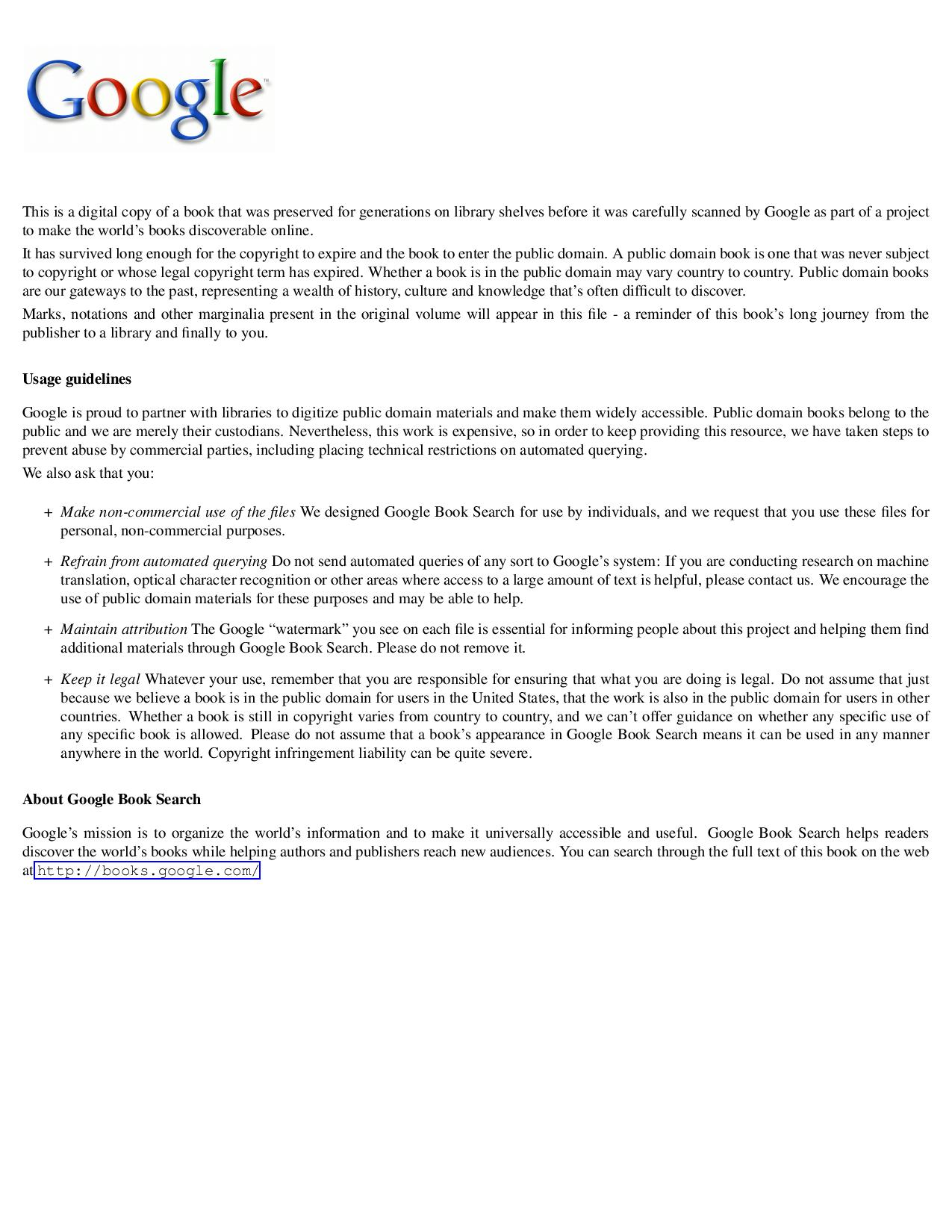 Cover of: The Dogs of the British Islands: Being a Series of Articles on the Points of ... by John Henry Walsh