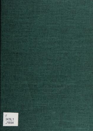 Cover of: Hallazgos de oro, Sillustani (Puno) | Arturo Ruiz Estrada