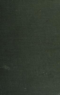 Cover of: A history of Protestantism   Émile G. Léonard
