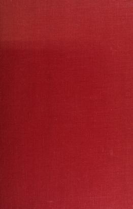 Cover of: Ideario de Manuel José Quintana | José Vila Selma