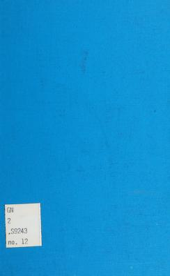 Cover of: Interethnic communication | E. Lamar Ross, editor.