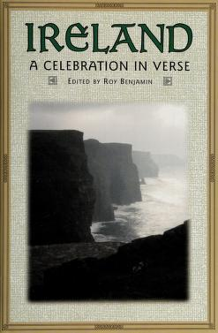 Cover of: Ireland | edited by Roy Benjamin.