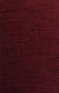 Cover of: Seven famous Greek plays | Whitney Jennings Oates, Aeschylus, Whitney J. Oates, O'Neill, Eugene Jr