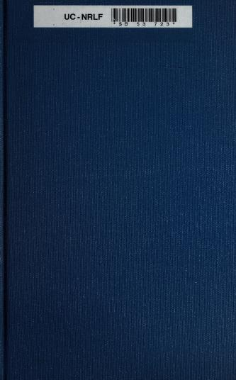 Sketches from Taiwan by Wm Campbell