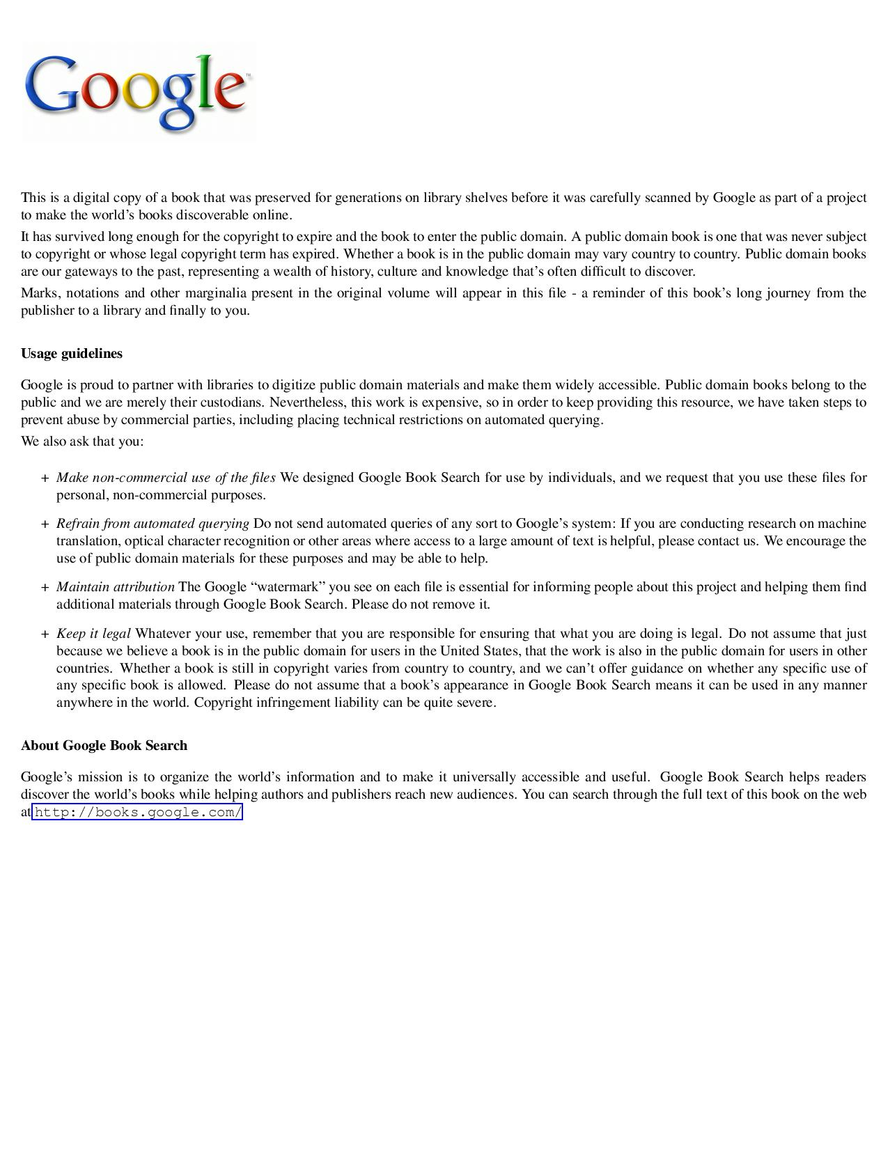 Cover of edition talisman00scotgoog